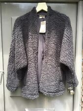 pull and bear medium Cardigan
