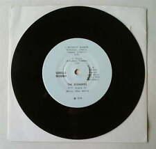 "The Bizarros – Lady Doubonette 7"" RARE ORIGINAL KBD PUNK NEW WAVE POWERPOP 1976"