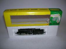 Trix Minitrix Scala N 1:160 Locomotiva Treno Tender Classe 2MT2-6-0 Art. 2039