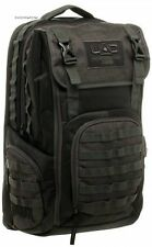 New Licensed Doom UNION AEROSPACE CORPORATION (U.A.C.) Rugged Tactical Backpack