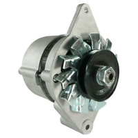 Lichtmaschine passend für Claas Hatz Same John Deere Fendt... 0120339513 AAG1316