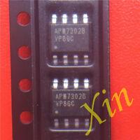 10pcs APW7302B 2A 24V 340kHz Synchronous Buck Converter SOP8 new
