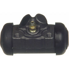 Frt Right Wheel Cylinder WC14494 Wagner