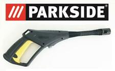 Spritzpistole Parkside Hochdruckreiniger PHD 150 A1 LIDL IAN 55991 Pistole