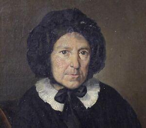 Benjamin Théophile Charon-Lémérillon (1807-?) Guillaume Lethière Cherchell