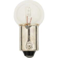 Lamp Assy Sidemarker 57.BP2 Sylvania