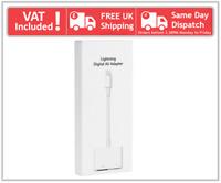 For Apple iPad Mini Pro Air iPod Lightning To HDMI Digital AV TV Cable Adapter