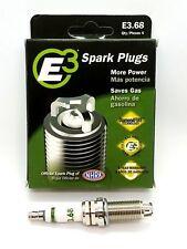 E3 Spark Plugs E3.68- 6 PACK