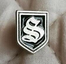 """Spilletta pin badge 1°Divisione SS """"Leibstandarte"""" (1.SS Panzerdiv)"""