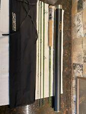 Sage Tcx 7-Weight, 9-Foot Custom Fly Rod