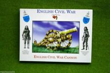 English Civil War CANNON  Waterloo 1/32 Call To Arms 13