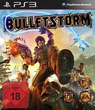 Bulletstorm PS3 Neu & OVP