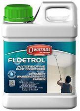 Owatrol Floetrol 2 5 Liter