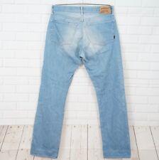 G-Star Herren Jeans Gr. W36 - L36 Modell Ronic