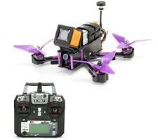 Eachine Wizard X220S FPV Racer RC Drone Omnibus