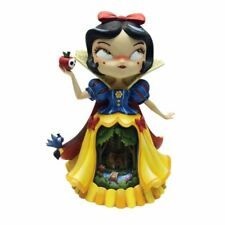 Official Disney Showcase Miss Mindy Snow White Collectors Figurine Ornament