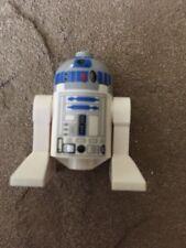 R2-D2 Lego Star Wars Mini Figure
