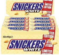 Snickers 2810 plain sweat à encolure ras-du-cou pull-free beanie-gris