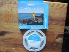 Airflo Cold Saltwater Fly Line  ......   Pike , Trout , Bass Fishing ........