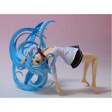 Denpa Onna to Seishun Otoko Erio EX 2 Prize Figure Anime NEW