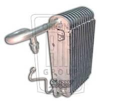 1968 CHEVY CORVETTE A/C EVAPORATOR COIL Air Conditioning AC Core VETTE
