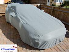 """Stormforce PLUS"" Outdoor Car Cover fits Nissan Skyline R32, R33, R34"