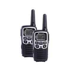 Walkie-Talkie PMR 446  NEU XT50 Paar incl. AKKU, Standladegerät, USB-Ladekabel