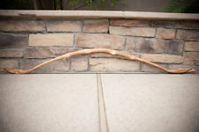Legolas Lothlorien Bow Lord of the Rings Functional Replica - Handmade