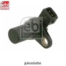Camshaft Sensor Cam Position for FORD FOCUS 1.4 98-04 FXDA Petrol Febi