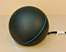 Google Nexus Q Digital HD Media Streamer