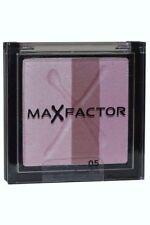 Max Factor Pressed Powder Pink Eye Make-Up