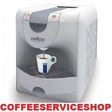 Macchina Caffè a Capsule Cialde Lavazza Espresso Point Ep 951 -REVISIONATA-