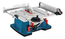 Bosch GTS 10 XC Professional - Tischkreissäge (0601B304000)