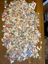 Netherlands Stamps Holland over 10,000 vintage and modern