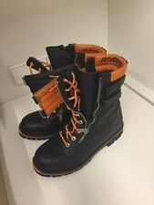 JC de Castelbajac - Rossignol snow rock winter boots Sz 9 / 39 EUR