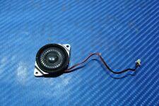 """Asus ROG 17.3"""" G72GX-RBBX05 Genuine Laptop Speaker 28CRF04NE-1 GLP*"""