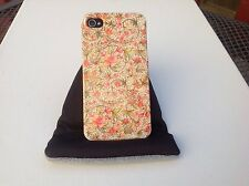 NEW iPhone X Cell Phone Bean Bag