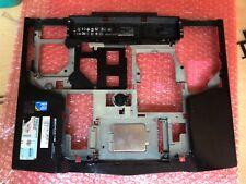 Dell Alienware M15x P08G Bottom base 0443TM USED