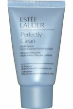 Prodotti Estée Lauder per la cura del viso e della pelle