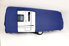 CAPA Wohnwagen-Abdeckung Schutz-Hülle Garage Persenning Plane Caravan 6m CTC03