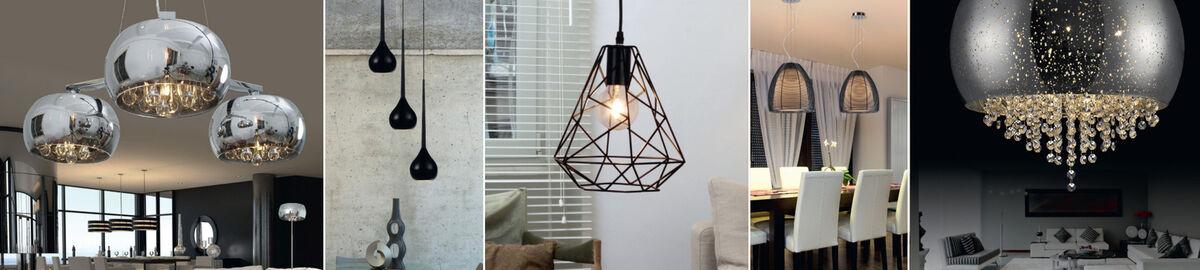 hg-lamps