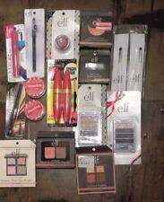 Lot of NEW Makeup Vaseline Lip Therapy Eye sponge Eye shadow Bronzing Powder