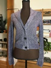 American Eagle Outfitters Sweater / Cardigan Size S #Y