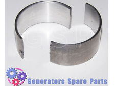 CONROD, CONNECTING ROD BEARING SHELLS for Yanmar L60 L70 and 178F engine N/G NEW