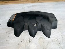 2005 SEA-DOO SPORTSTER 155 4TEC LIMITED PLASTIC ENGINE COVER S7901