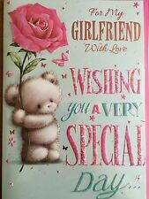 For Women Christmas Greeting Cards
