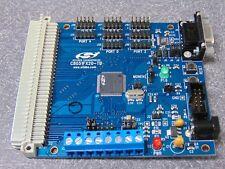 New Silicon C8051FX20-TB Prototyping Board    FREE S&H IN USA