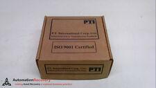 Pti Rak204x20amm Pillow Block Normal Duty Bearing Shaft Size 20mm N 234527