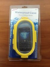 Aryca WS13Y Aryca Wave Waterproof Case Yellow