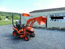 Compact Tractor Tractors for sale | eBay